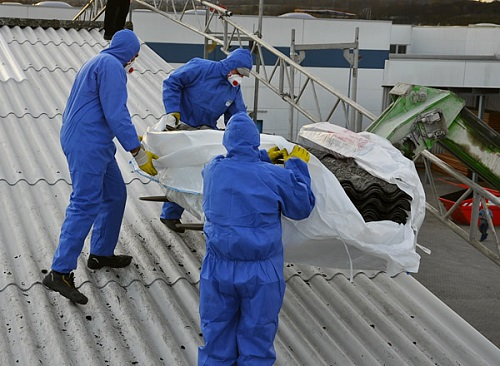Asbestos Removal 18 - Asbestos-Removal-18