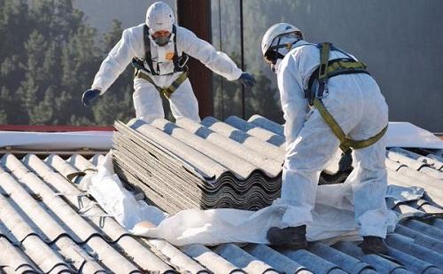Asbestos Removal Image 1 1 - Asbestos-Removal-Image-1