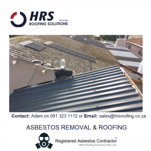 Asbestos Roof Removal Cape Town Stellenbosch paarl paardein eiland montague gardens stikland parow. Asbestos roof removal and asbestos disposal durbanville ottery western cape asbestos 300x300 - Asbestos Removal