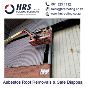 Asbestos Roof Removals Epping, Asbestos roofing contractor, asbestos roof removals, asbestos dumping cape town, asbestos removals fish hoek, table view, bellville