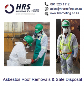 Asbestos Roof Removals Epping, Asbestos roofing contractor, asbestos roof removals, asbestos dumping cape town, asbestos removals fish hoek, table view, bellville, blaauwberg