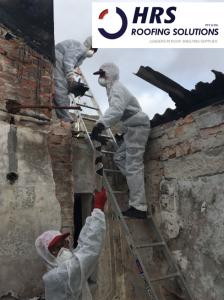 Asbestos removal cape town, asbestos roof removal cape town, asbestos removal paarl, asbestos removal fish hoek