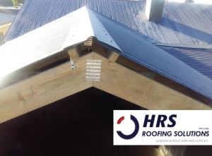 HRS ROOFING ROOFING CONTRACTOR CAPE TOWN TIMBER TRUSSES CAPE TOWN IBR cORRUGATED ROOF SHEETS HOUT BAY CAMPS BAY WELLINGTON ATLANTIS LANGEBAAN ROOING 300x221 - Roofing Gallery