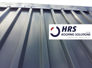 IBR Corrugated roof sheets cape town Sunset beach table view roof shets blaauwberg strand corrugated roof sheets. Roofing Contractor Paarl Cape Town Durbanville Bellville Cape hrs roofing 300x222 - HRS RoofCo Pics