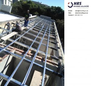 IBR zincalume colorbond roof sheets cape town roof sheet prices cape town roof sheeting prics hermanus caledon 300x283 - Roofing Gallery