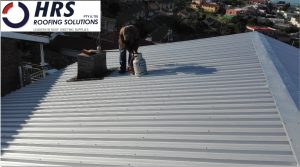 Roofing Cape Roof Cape Town Roof contrctor Cape Town Roofing Contractor Fish hoek hermanus 300x167 - Roofing