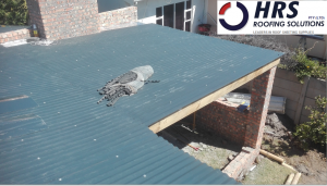Roofing Contractor Cape Town IBR Corrugated Roof SHeets Cape Town roof sheets Caledon 1 300x171 - Roofing