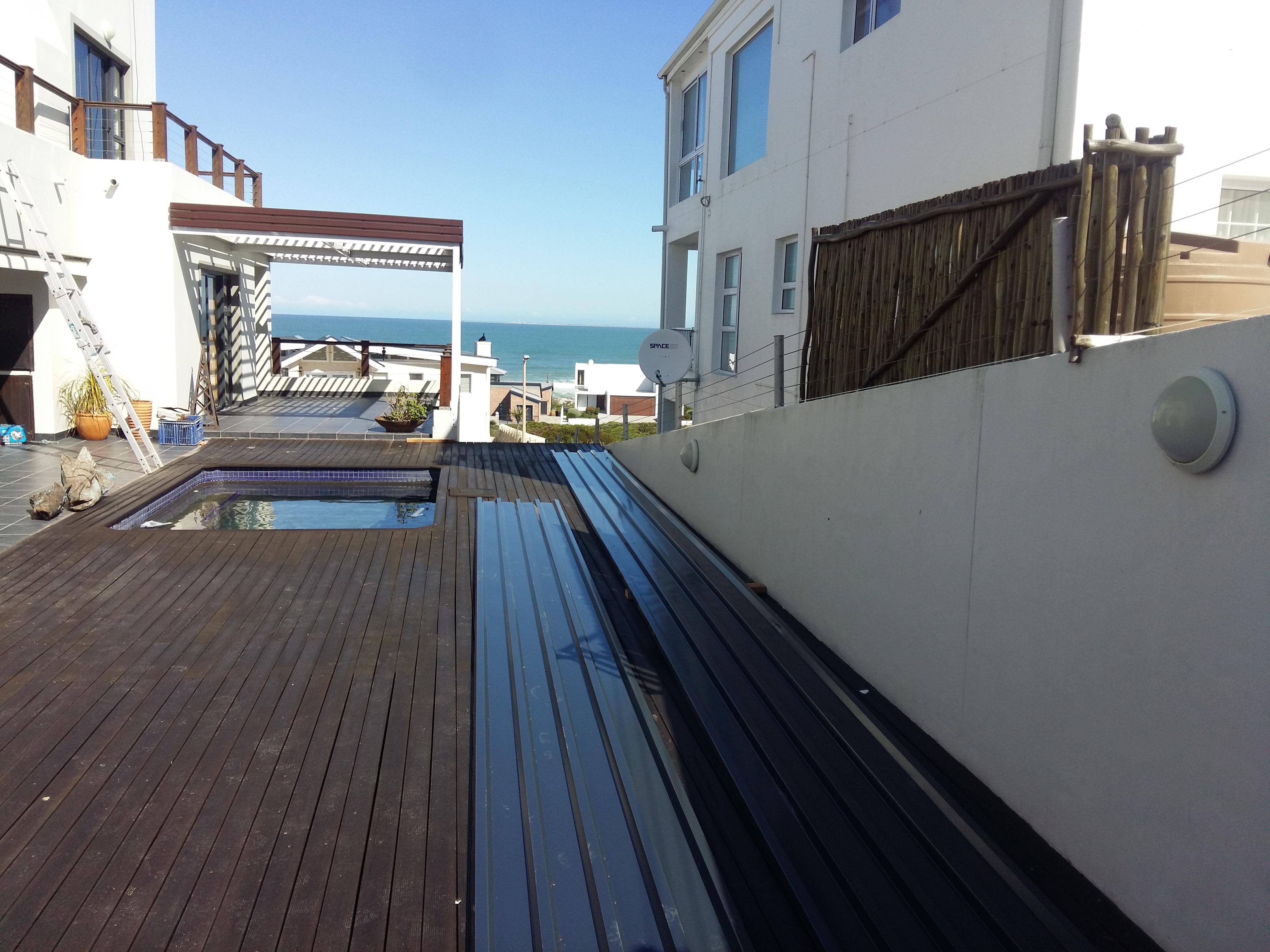20170817 121943 - Coastal Roofing AZ 200