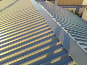 HRS ROOFING IBR COLORBOND CORRUGATED COLORBOND ZINCALUME AND COLORPLUS ROOF SHEETS CAPE TOWN POLYCARB ROOF SHEETS HERMANUS AND CALEDON 300x225 - Roofing Gallery
