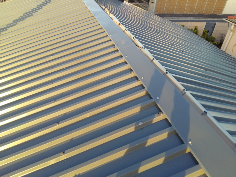 HRS ROOFING IBR COLORBOND CORRUGATED COLORBOND ZINCALUME AND COLORPLUS ROOF SHEETS CAPE TOWN POLYCARB ROOF SHEETS HERMANUS AND CALEDON - HRS ROOFING IBR COLORBOND, CORRUGATED COLORBOND, ZINCALUME AND COLORPLUS ROOF SHEETS CAPE TOWN, POLYCARB ROOF SHEETS HERMANUS AND CALEDON