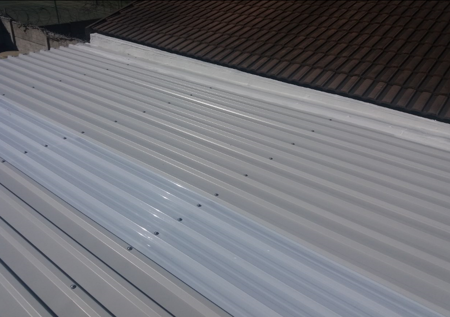 HRS ROOFING, IBR and Corrugated Roofing Contractor and supplier, roofing paarl, roofing cape town, roofing stellenbosch 2
