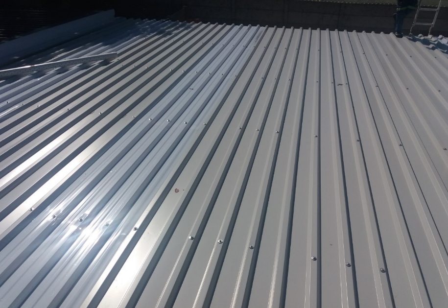 HRS ROOFING, IBR and Corrugated Roofing Contractor and supplier, roofing paarl, roofing cape town, roofing stellenbosch 3