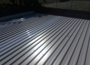 HRS ROOFING IBR and Corrugated Roofing Contractor and supplier roofing paarl roofing cape town roofing stellenbosch 300x216 - HRS RoofCo Pics