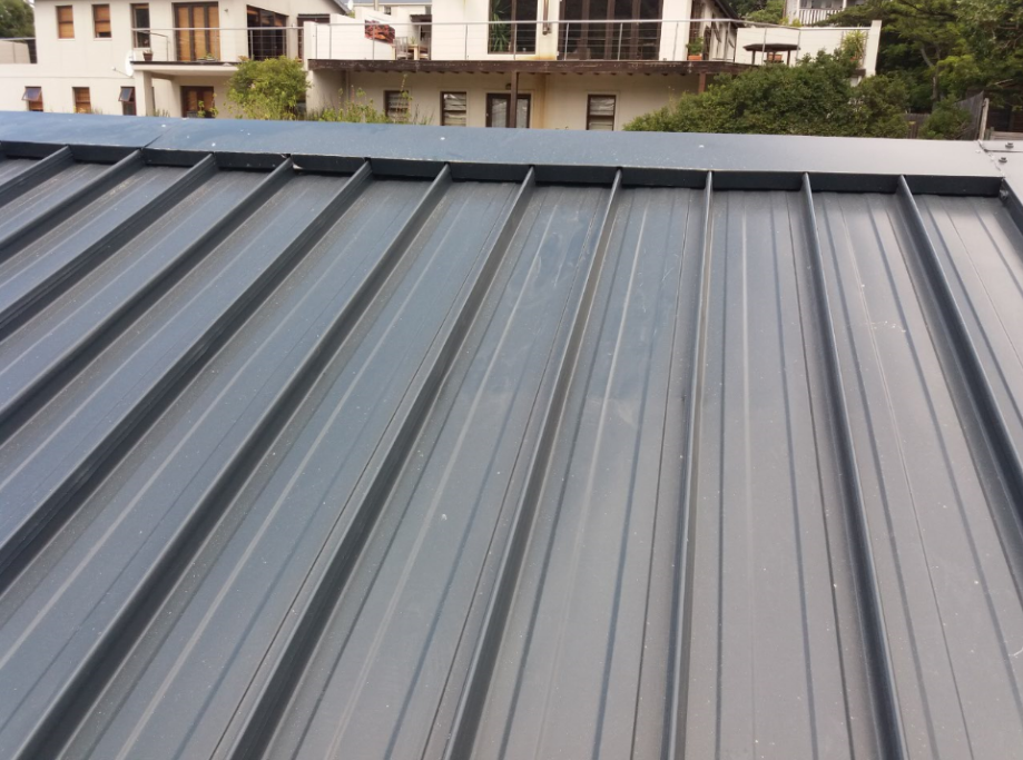 HRS ROOFING, IBR and Corrugated Roofing Contractor and supplier, roofing paarl, roofing cape town, roofing stellenbosch 4