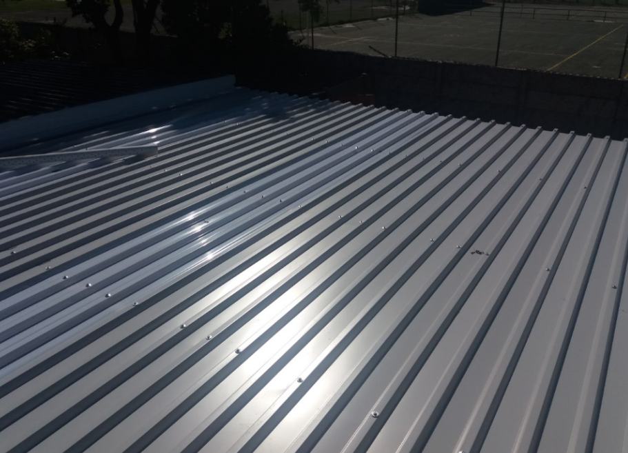 Hrs Roofco Pics