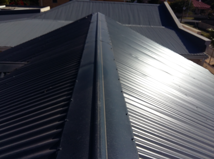 HRS ROOFING ROOF REPAIRS ROOFING CONTRACTOR AND ROOFING SUPPLIERS CAPE TOWN WEST COAST ELANDS BAY HERMANUS AND GAANSBAAI 11 - HRS ROOFING, ROOF REPAIRS ROOFING CONTRACTOR AND ROOFING SUPPLIERS CAPE TOWN, WEST COAST ELANDS BAY, HERMANUS AND GAANSBAAI 11