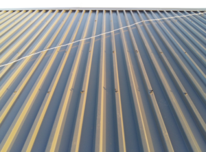 HRS ROOFING ROOF REPAIRS ROOFING CONTRACTOR AND ROOFING SUPPLIERS CAPE TOWN WEST COAST ELANDS BAY HERMANUS AND GAANSBAAI 3 300x221 - Coastal Roofing AZ 200