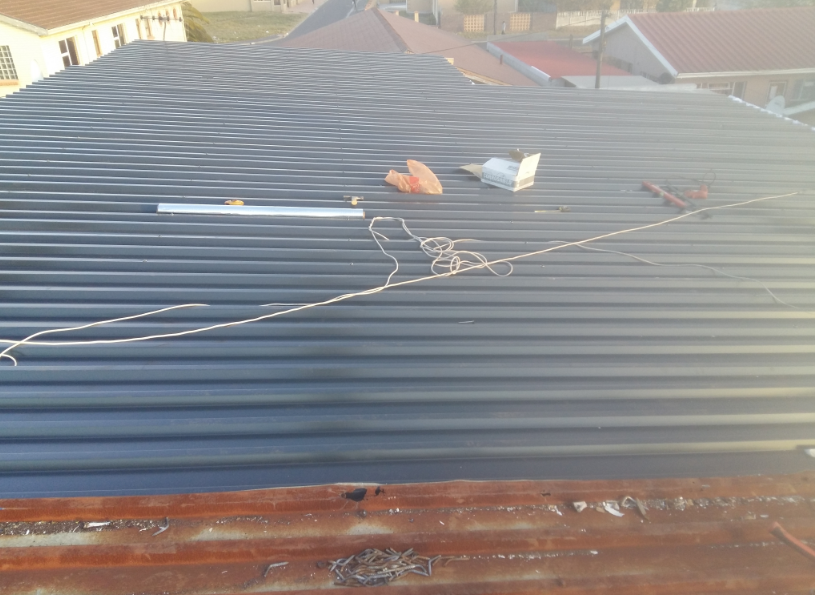 HRS ROOFING ROOF REPAIRS ROOFING CONTRACTOR AND ROOFING SUPPLIERS CAPE TOWN WEST COAST ELANDS BAY HERMANUS AND GAANSBAAI CALEDON BLOUBERGSTRAND WEST BEACH - HRS ROOFING, ROOF REPAIRS ROOFING CONTRACTOR AND ROOFING SUPPLIERS CAPE TOWN, WEST COAST ELANDS BAY, HERMANUS AND GAANSBAAI, CALEDON, BLOUBERGSTRAND, WEST BEACH