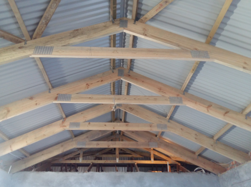 HRS ROOFING ROOF REPAIRS ROOFING CONTRACTOR AND ROOFING SUPPLIERS CAPE TOWN WEST COAST ELANDS BAY HERMANUS AND GAANSBAAI ROOF TRUSSES INSTALLER AND FITTER - HRS ROOFING, ROOF REPAIRS ROOFING CONTRACTOR AND ROOFING SUPPLIERS CAPE TOWN, WEST COAST ELANDS BAY, HERMANUS AND GAANSBAAI, ROOF TRUSSES INSTALLER AND FITTER