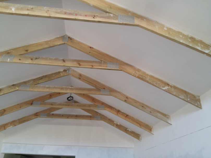 HRS ROOFING ROOFING CEILING CAPE TOWN ATHLONE - HRS ROOFING, ROOFING & CEILING CAPE TOWN, ATHLONE