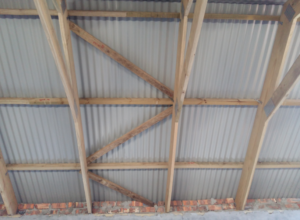 HRS ROOFING ROOFING CONTRACTOR CAPE TOWN TIMBER TRUSSES CAPE TOWN IBR cORRUGATED ROOF SHEETS ELANDS BAY ST HELENA BAY 300x220 - HRS RoofCo Pics