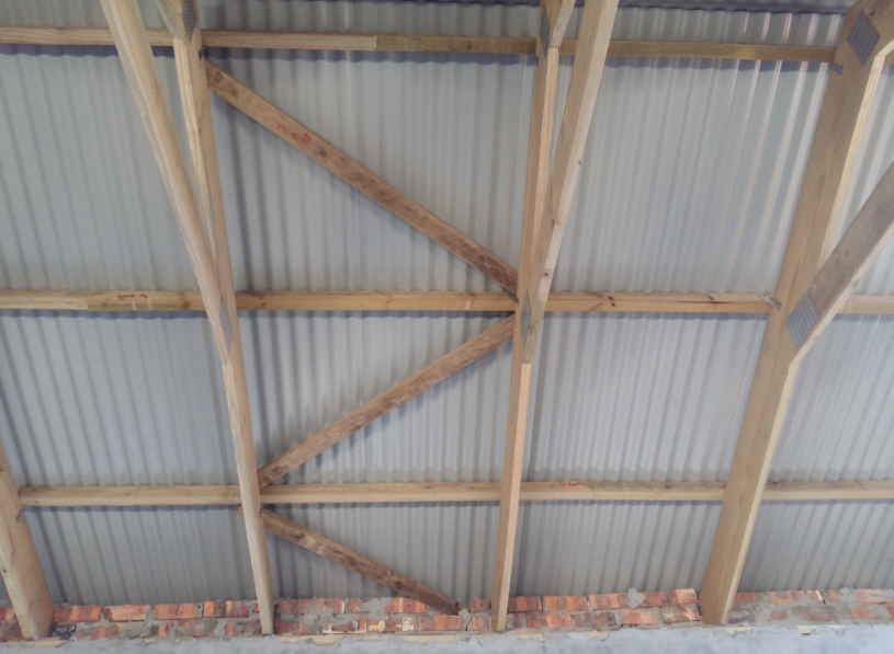 HRS ROOFING ROOFING CONTRACTOR CAPE TOWN TIMBER TRUSSES CAPE TOWN IBR cORRUGATED ROOF SHEETS ELANDS BAY ST HELENA BAY - HRS ROOFING, ROOFING CONTRACTOR CAPE TOWN, TIMBER TRUSSES CAPE TOWN, IBR & cORRUGATED ROOF SHEETS ELANDS BAY, ST HELENA BAY