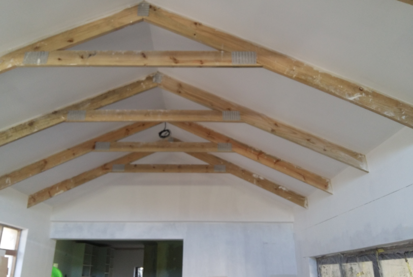 HRS ROOFING ROOFING CONTRACTOR CAPE TOWN TIMBER TRUSSES CAPE TOWN IBR cORRUGATED ROOF SHEETS HERMANUS CALEDON STELLENBOSCH CORRUGATED ROOFING 2 - HRS ROOFING, ROOFING CONTRACTOR CAPE TOWN, TIMBER TRUSSES CAPE TOWN, IBR & cORRUGATED ROOF SHEETS , HERMANUS, CALEDON & STELLENBOSCH CORRUGATED ROOFING 2