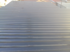 HRS ROOFING ROOFING CONTRACTOR CAPE TOWN TIMBER TRUSSES CAPE TOWN IBR cORRUGATED ROOF SHEETS HERMANUS CALEDON STELLENBOSCH CORRUGATED ROOFING aTHLONE 300x224 - Roofing Contractor