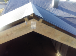 HRS ROOFING ROOFING CONTRACTOR CAPE TOWN TIMBER TRUSSES CAPE TOWN IBR cORRUGATED ROOF SHEETS HOUT BAY CAMPS BAY WELLINGTON ATLANTIS LANGEBAAN ROOING 300x221 - Asbestos Removal