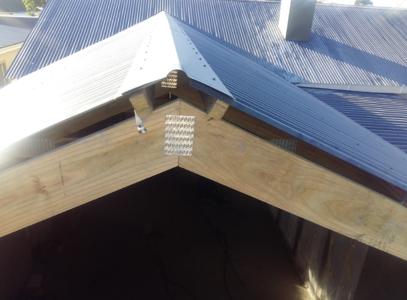 HRS ROOFING ROOFING CONTRACTOR CAPE TOWN TIMBER TRUSSES CAPE TOWN IBR cORRUGATED ROOF SHEETS HOUT BAY CAMPS BAY WELLINGTON ATLANTIS LANGEBAAN ROOING - HRS ROOFING, ROOFING CONTRACTOR CAPE TOWN, TIMBER TRUSSES CAPE TOWN, IBR & cORRUGATED ROOF SHEETS , HOUT BAY, CAMPS BAY, WELLINGTON, ATLANTIS, LANGEBAAN ROOING