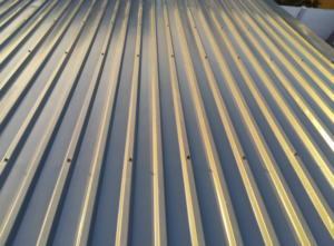 HRS ROOFING ROOFING CONTRACTOR CAPE TOWN TIMBER TRUSSES CAPE TOWN IBR cORRUGATED ROOF SHEETS HOUT BAY iNDUSTRIAL ROOFING ROOF REPAIRS 300x221 - Roofing Contractor