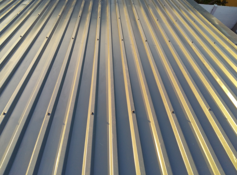 HRS ROOFING ROOFING CONTRACTOR CAPE TOWN TIMBER TRUSSES CAPE TOWN IBR cORRUGATED ROOF SHEETS HOUT BAY iNDUSTRIAL ROOFING ROOF REPAIRS - HRS ROOFING, ROOFING CONTRACTOR CAPE TOWN, TIMBER TRUSSES CAPE TOWN, IBR & cORRUGATED ROOF SHEETS , HOUT BAY, iNDUSTRIAL ROOFING, ROOF REPAIRS