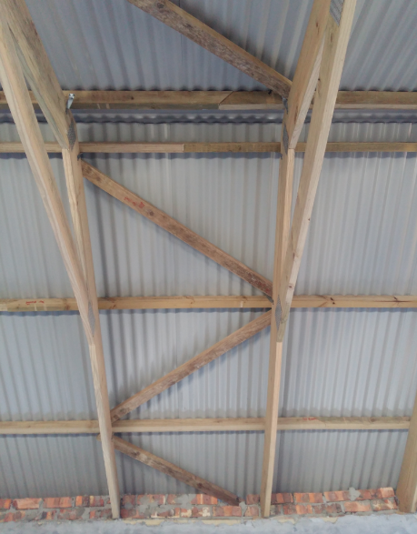 HRS ROOFING ROOFING CONTRACTOR CAPE TOWN TIMBER TRUSSES CAPE TOWN IBR cORRUGATED ROOFING DIAMONDEK 407 ROOF SHEETS - HRS ROOFING, ROOFING CONTRACTOR CAPE TOWN, TIMBER TRUSSES CAPE TOWN, IBR & cORRUGATED ROOFING, DIAMONDEK 407 ROOF SHEETS