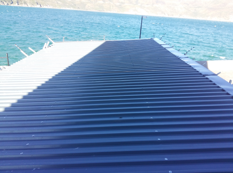 HRS Roofing – IBR and Corrugated Roof sheets cape town, fish hoek, hermanus, caledon roof sheets, table view roof sheets