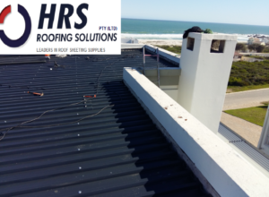IBR Corrugated COLORBOND roof sheets cape town Sunset beach table view roof sheets corrugated roof sheets. Roofing Contractor yzerdontein elands bay langebaan 300x220 - HRS RoofCo Pics