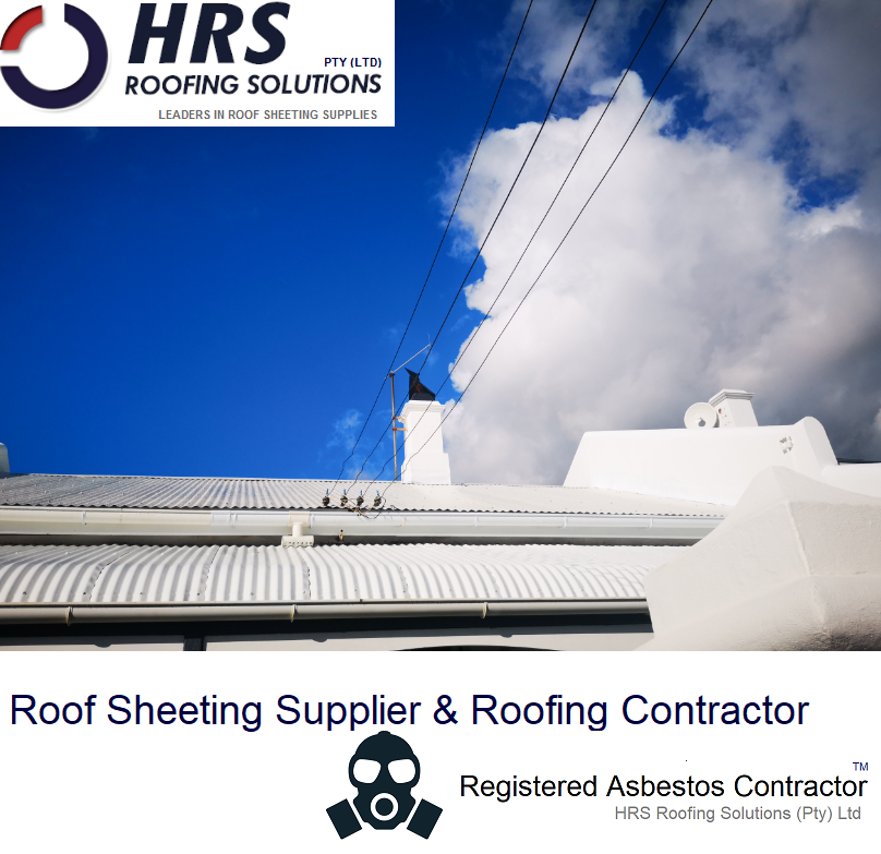 IBR, Corrugated Roof Sheeting Supplier in Cape Town, IBR Industrial Roof Sheeting Stellenbosch, Paarl, Somerset West3