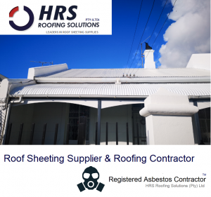 IBR Corrugated Roof Sheeting Supplier in Cape Town IBR Industrial Roof Sheeting Stellenbosch Paarl Somerset West4 300x281 - HRS RoofCo Pics