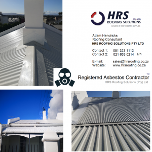 IBR Corrugated Roof Sheeting Supplier in Cape Town IBR Industrial Roof Sheeting Stellenbosch Paarl Somerset West6 300x300 - HRS RoofCo Pics
