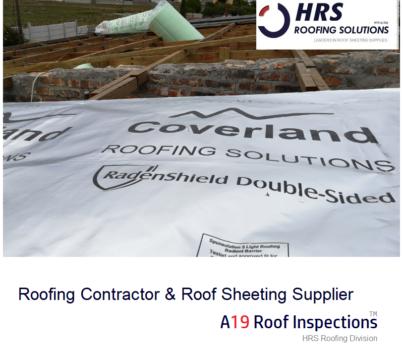 Roofing Contractor Cape Town, IBR and Corrugated Roof Sheeting, HRS Roofing, Diamondek 407 clip lock. Klip Lock 406 roof sheeting colorbond, roofing cape town