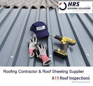 Roofing Contractor Cape Town, IBR and Corrugated Roof Sheeting, HRS Roofing, Diamondek 407 clip lock. Klip Lock 406 roof sheeting colorbond, roofing claremont, pinelands, camps bay