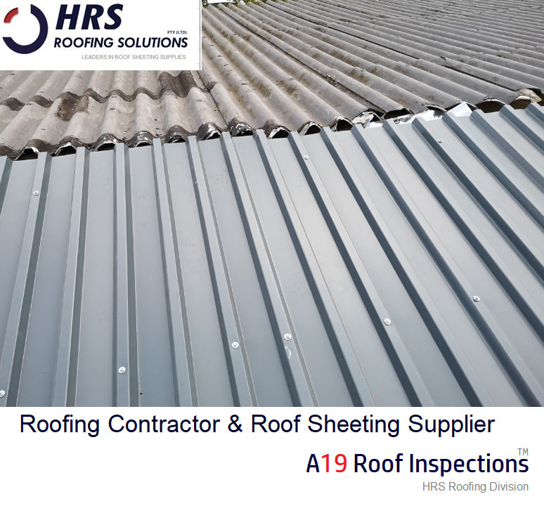Roofing Contractor Cape Town, IBR and Corrugated Roof Sheeting, HRS Roofing, Diamondek 407 clip lock. Klip Lock 406 roof sheeting colorbond roofing milnerton, table view