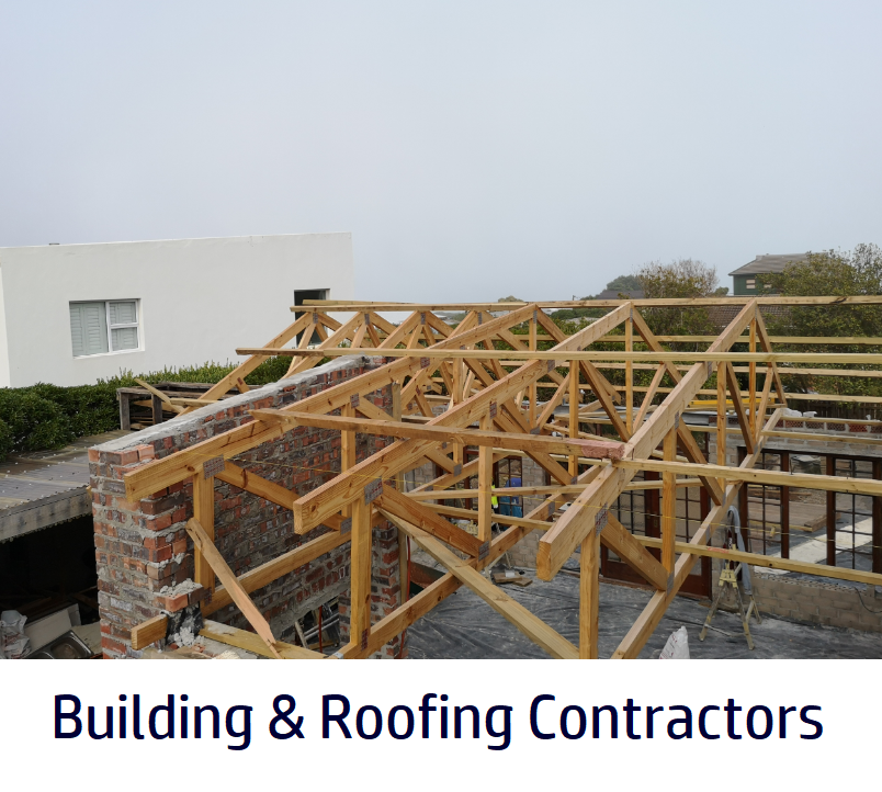 Roofing Contractor Cape Town, IBR and Corrugated Roof Sheeting, HRS Roofing, Diamondek 407 clip lock. Klip Lock 406 roof sheeting colorbond12