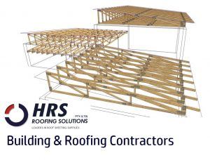 Timber Trusses Cape Town roofing contractor ibr and scorrugated roofing cape town truss erector stellenbosch and cape towns asbestos dumoing stellensbosch 300x228 - HRS RoofCo Pics