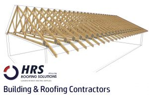Timber Trusses Cape Town, roofing contractor, ibr and scorrugated roofing cape town, truss erector stellenbosch and cape towns. parow asbestos removals