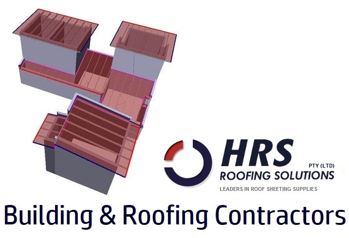 Timber Trusses Cape Town, roofing contractor, ibr and scorrugated roofing cape town, truss erector stellenbosch and cape townss