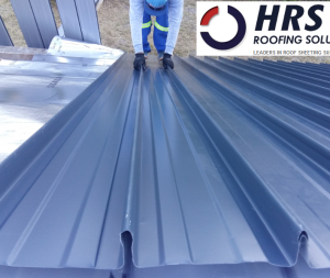 Asbestos removal cape town clarem ont. Asbestos roof removal cape town thornoton and pinelands. IBR corrugated roof sheets 300x253 - Roofing Contractor