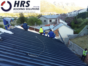 Asbestos removal cape town claremont. Asbestos roof removal cape COLORBOND roofing contractor cape town yzerfontein 300x224 - HRS RoofCo Pics