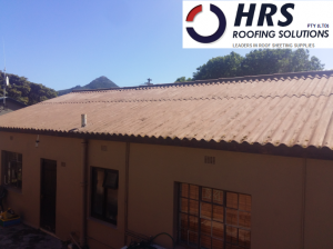 Asbestos removal cape town claremont. Asbestos roof removal cape town asbestos removal prices roofing contractor cape town 300x224 - Asbestos Removal