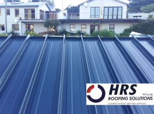 Asbestos removal cape town claremont. Asbestos roof removal cape town asbestos removal prices roofing contractor cape town 5 300x222 - HRS RoofCo Pics