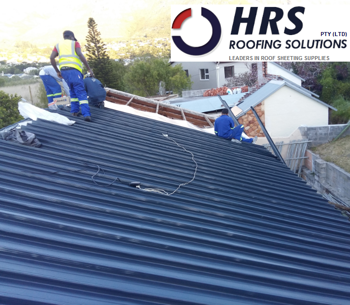 Asbestos removal cape town claremont. Asbestos roof removal cape town asbestos removal prices roofing contractor cape town 6 1 - Asbestos removal cape town, claremont. Asbestos roof removal cape town, asbestos removal prices roofing contractor cape town 6
